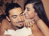 Martika et Julien Guirado évoquent leur libido en pleine survie !