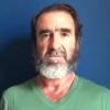 Eric Cantona, meurtri par l'attentat de Manchester :