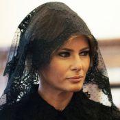Donald et Melania Trump au Vatican : Un séjour entre polémiques et révélations