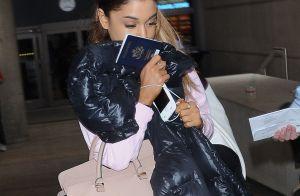 Attentat de Manchester : Ariana Grande, bouleversée, ne s'en remet pas...