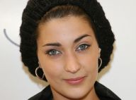 Sheryfa Luna : une carrière au top, un bébé et... bientôt le mariage ?