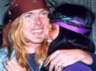 Cher en deuil, pleure la mort de son ex-mari Greg Allman