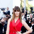 Marina Hands - Montée des marches de la cérémonie de clôture du 70ème Festival International du Film de Cannes. Le 28 mai 2017. © Borde-Jacovides-Moreau / Bestimage