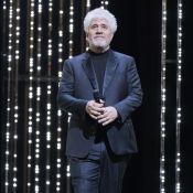 Cannes 2017 : Pedro Almodovar voulait donner la Palme d'or à un film français