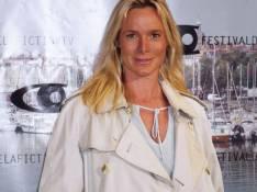 Géraldine Danon : bientôt un 3e enfant!