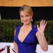 Kate Winslet, Christina Applegate, Penelope Cruz, Sean Penn... une constellation de stars au Screen Actors Guild Awards !