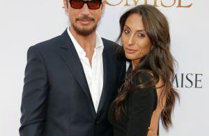 Mort de Chris Cornell : Sa femme Vicky ne croit pas au suicide...