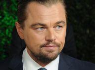 Leonardo DiCaprio et Terminator fous furieux contre Donald Trump