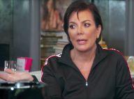 Kris, Kendall Jenner et Kim Kardashian : Liguées contre Caitlyn, elles dénoncent