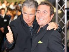 Franck Dubosc tourne à nouveau pour Fabien Onteniente