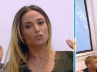 """Capucine Anav en couple avec un """"fils de"""" : Elle confirme !"""