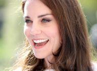 Kate Middleton : Tout le monde veut ses baskets à... 60 euros !