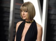 Taylor Swift : Nouveau coup bas contre sa meilleure ennemie Katy Perry