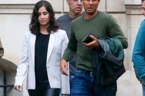 Rafael Nadal à Roland-Garros : Avant la finale, il se détend avec sa famille