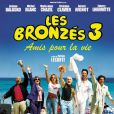 Image du film Les Bronzés 3
