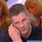 Matthieu Delormeau absent de TPMP : Énora Malagré a des nouvelles