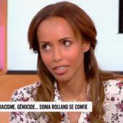 Sonia Rolland, victime de racisme : Ses confidences à coeur ouvert...