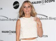 Gwyneth Paltrow songe à mettre un terme à sa carrière hollywoodienne
