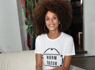 Stéfi Celma (Dix pour cent) évoque la mort brutale de sa meilleure amie, Sofia