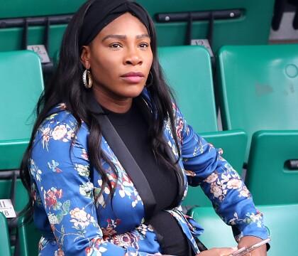 Serena Williams : Escroqué, son papa plongé dans un délicat divorce