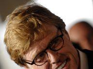 Robert Redford: Sundance paie la rançon de son succès
