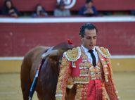 Ivan Fandino : Mort du torero, encorné en pleine corrida, le public choqué