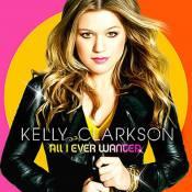 VIDEO : Kelly Clarkson... la bombe US récidive !