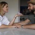 Luka Karabatic et Jeny Priez ont annoncé le 15 mai 2017 via Instagram la naissance prochaine de leur premier enfant, attendu en novembre.