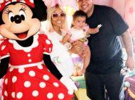 Rob Kardashian et Blac Chyna réunis pour Dream : Un retour de flamme sincère ?