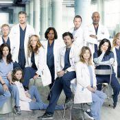Grey's Anatomy : Un personnage emblématique est de retour !