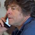 """Philippe, candidat de la saison 7 - """"L'amour est dans le pré 2017"""" sur M6, le 26 juin 2017."""