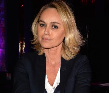 """Cécile de Ménibus à coeur ouvert : Maman ? """"Définitivement non, mais..."""""""