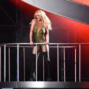 Britney Spears : En escapade en Asie, elle fait sensation !