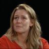 EXCLU – Aurélie Van Daelen en larmes : Pourquoi elle pense ne pas se marier...