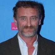 Jean-Paul Rouve : L'acteur victime d'un cambriolage, 50 000 euros dérobés...