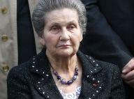 Simone Veil : Mort à 89 ans de l'ancienne ministre et icône politique