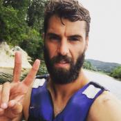 Benoît Paire fracasse ses raquettes : la réaction de son équipementier, Babolat