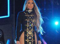 Jennifer Lopez rend un vibrant hommage à sa tante lesbienne, après son décès