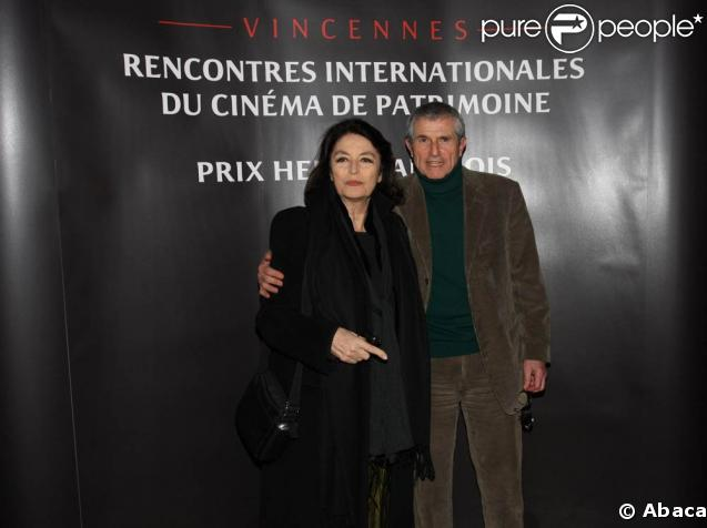 Rencontres internationales eau et cinema