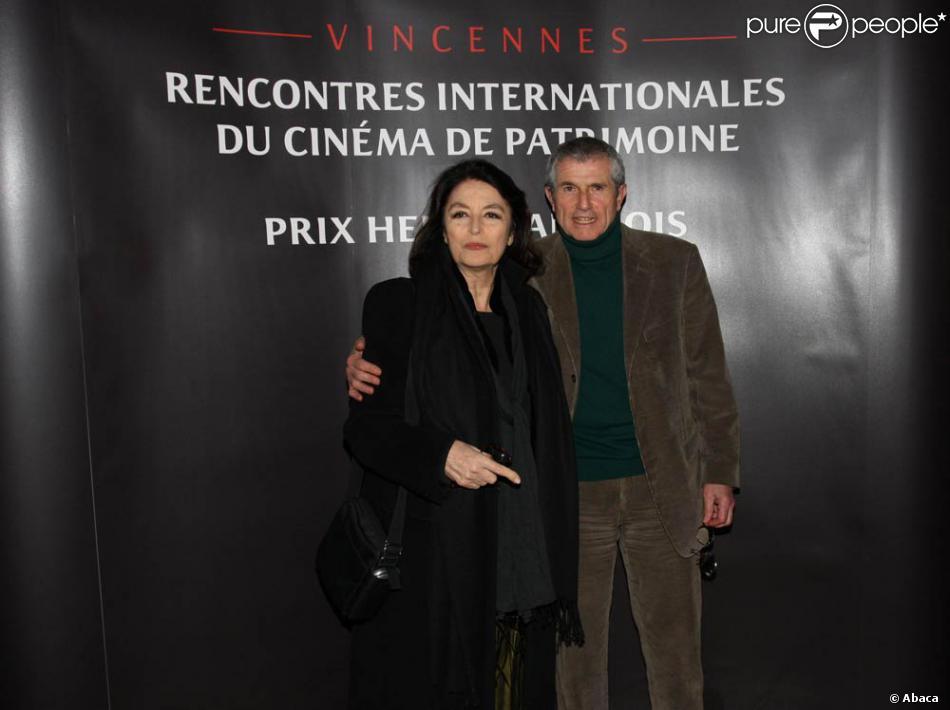 rencontres cinéma vincennes