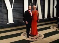 James Corden bientôt papa pour la troisième fois : Sa femme Julia est enceinte