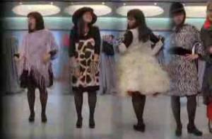 Ugly Betty : découvrez le clip de Mika !
