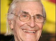 """Martin Landau : L'acteur de """"Mission Impossible"""" est mort..."""