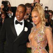 Beyoncé : Le médecin qui l'a accouché a vu naître les enfants de Kim Kardashian
