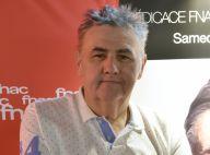 Pierre Ménès, son arrivée dans TPMP critiquée : Il répond à ses détracteurs