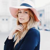 Aurélie Van Daelen : Astuces et rituels, ses conseils beauté pour un été parfait