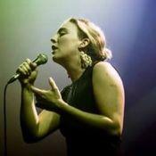Mort de Barbara Weldens en plein concert : La cause du décès révélée