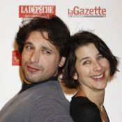 Bruno Salomone et Isabelle Gélinas, déchaînés, font... n'importe quoi à Luchon !