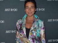 Sandra Zeitoun filmée nue : Elle répond aux haters