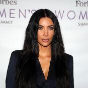 Kim Kardashian et Kylie Jenner accusées de vol